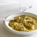 Giada De Laurentiis Chicken Recipe