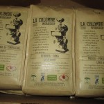 La Colombe Coffee