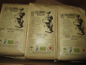 La Colombe Coffee: Why This Has to Be the Next Coffee You Buy (Review)