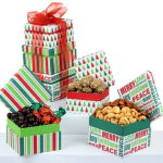 Oh! Nuts Gift Assortment