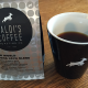 Kaldis Coffee Picture