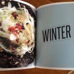 Salad Love Winter Salad Recipes
