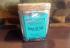 Artisan Salt Company Fleur de Sel