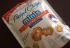 Snack Factory Gluten Free Pretzel Minis
