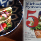 Review: 5 in 5 For Every Season by Chef Michael Symon