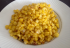 Quick and E-A-S-Y Side Dish: Oven Roasted Frozen Corn
