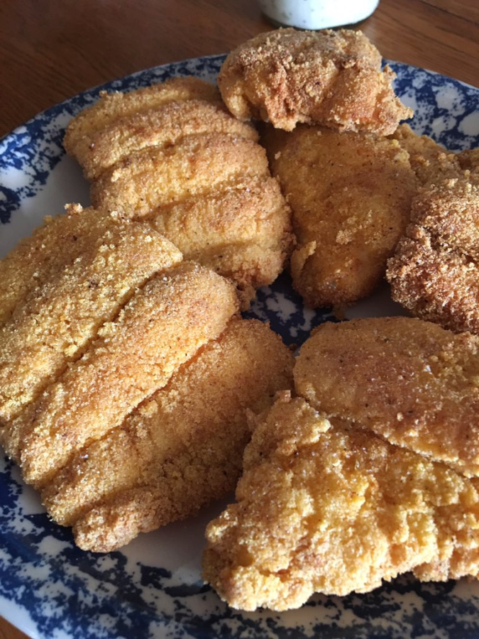 Gluten-Free-Fried-Catfish