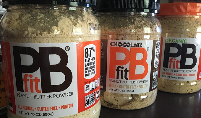 PBfit Review: Healthy and Delicious for the Whole Family